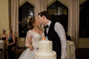 Spring-Wedding-Aldie-Mansion04212018_0157