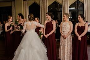 Spring-Wedding-Aldie-Mansion04212018_0158