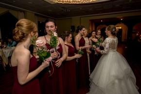 Spring-Wedding-Aldie-Mansion04212018_0159