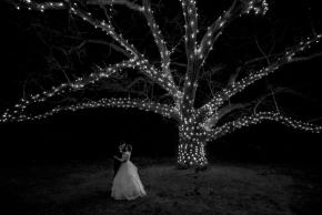 Spring-Wedding-Aldie-Mansion04212018_0163