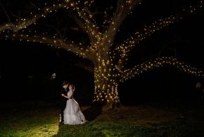 Spring-Wedding-Aldie-Mansion04212018_0164