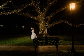 Spring-Wedding-Aldie-Mansion04212018_0165