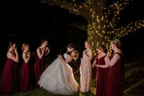 Spring-Wedding-Aldie-Mansion04212018_0167