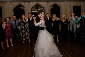 Spring-Wedding-Aldie-Mansion04212018_0168