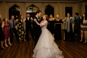 Spring-Wedding-Aldie-Mansion04212018_0169