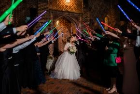 Spring-Wedding-Aldie-Mansion04212018_0170