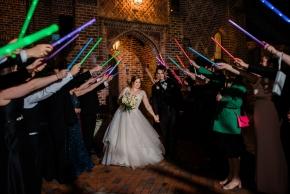Spring-Wedding-Aldie-Mansion04212018_0172