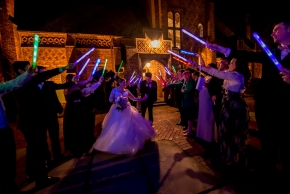 Spring-Wedding-Aldie-Mansion04212018_0174