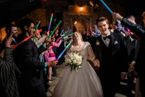 Spring-Wedding-Aldie-Mansion04212018_0175