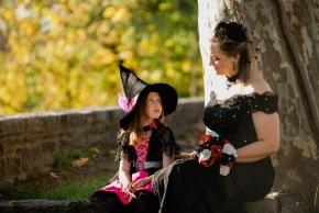 Halloween-Elopement-239