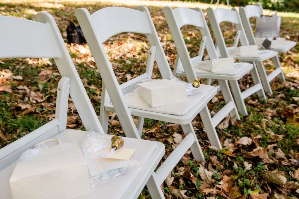 Awbury Arboretum Fall Wedding0062