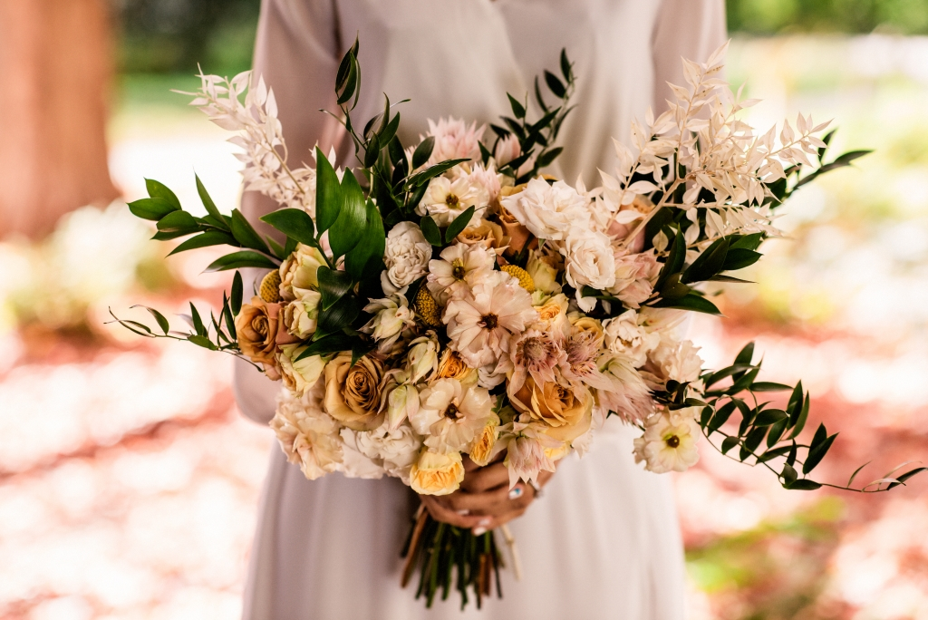 Awbury Arboretum Fall Wedding0200