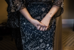 Witchy Wedding20181013_0043