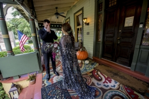 Witchy Wedding20181013_0054