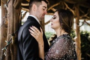 Witchy Wedding20181013_0069