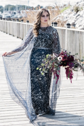 Witchy Wedding20181013_0094