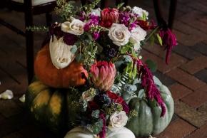 Witchy Wedding20181013_0137
