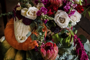 Witchy Wedding20181013_0138