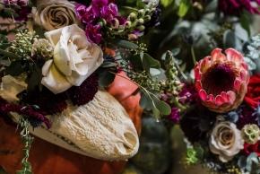 Witchy Wedding20181013_0139