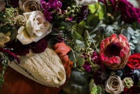 Witchy Wedding20181013_0141