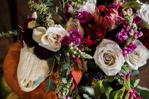 Witchy Wedding20181013_0142