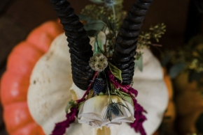 Witchy Wedding20181013_0144