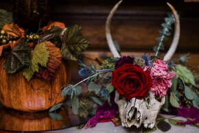 Witchy Wedding20181013_0160