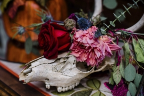 Witchy Wedding20181013_0161