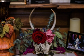 Witchy Wedding20181013_0162