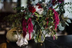 Witchy Wedding20181013_0168
