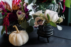Witchy Wedding20181013_0170