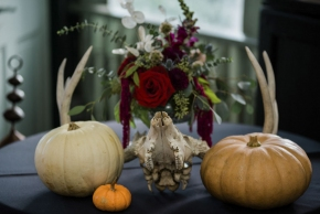 Witchy Wedding20181013_0181