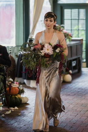 Witchy Wedding20181013_0184