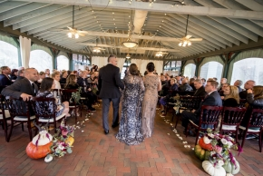 Witchy Wedding20181013_0186