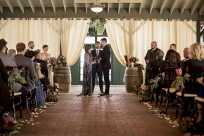 Witchy Wedding20181013_0191