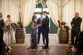 Witchy Wedding20181013_0192