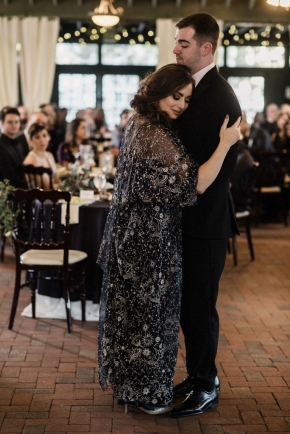 Witchy Wedding20181013_0220