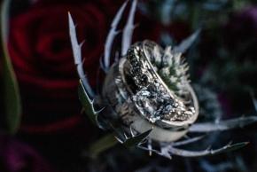 Witchy Wedding20181013_0232