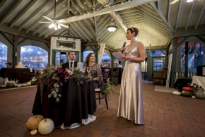 Witchy Wedding20181013_0239