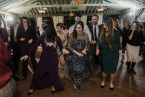 Witchy Wedding20181013_0258