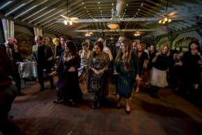 Witchy Wedding20181013_0259