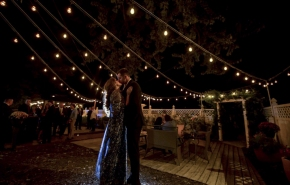 Witchy Wedding20181013_0285