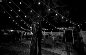 Witchy Wedding20181013_0286
