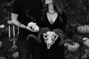 Cemetery_Engagement_ Shoot_0143