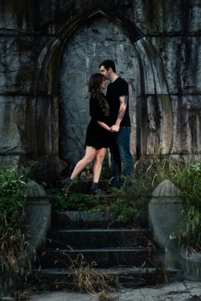 Cemetery_Engagement_ Shoot_0183