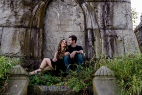 Cemetery_Engagement_ Shoot_0190