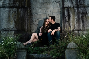 Cemetery_Engagement_ Shoot_0193