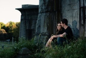 Cemetery_Engagement_ Shoot_0197