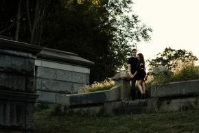 Cemetery_Engagement_ Shoot_0200