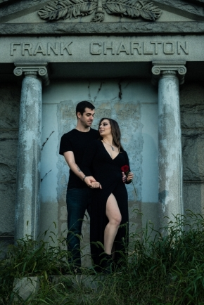 Cemetery_Engagement_ Shoot_0205